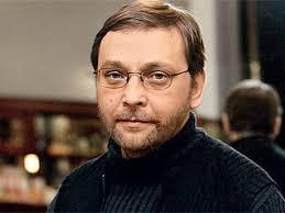 Ugarov