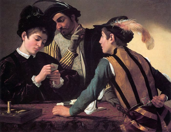 1200px-The_Cardsharps_by_Caravaggio