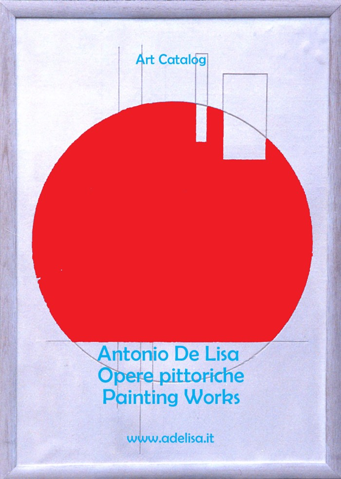Logo Opere pittoriche