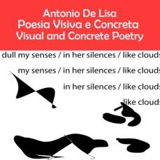 logo-visual-poetry