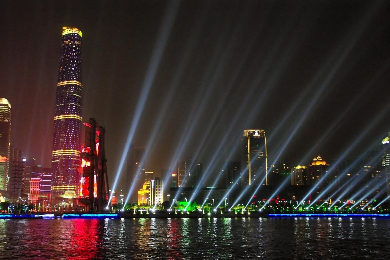china-Guangdong-expat-insurance-1356654_1280