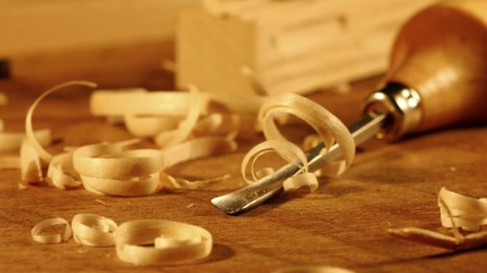 lavorazione-del-legno