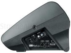 fbt-stagemaxx12ma-2