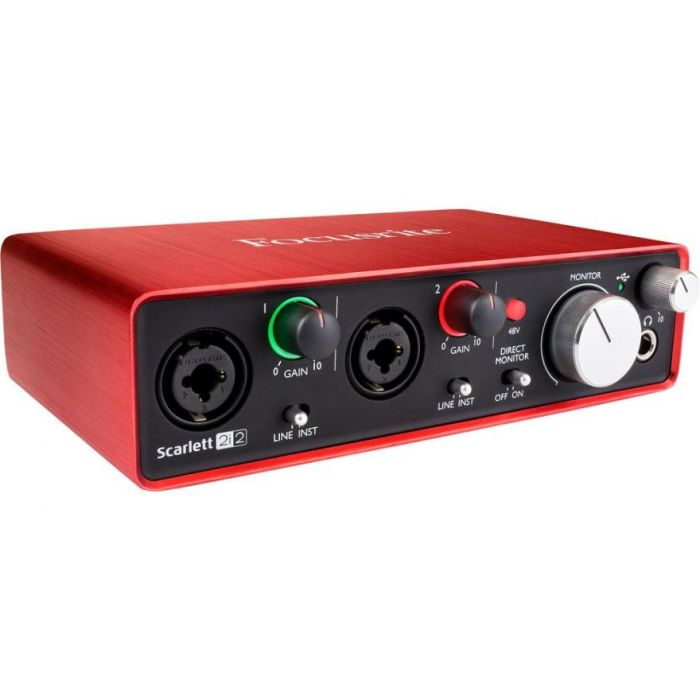 focusrite_scarlett_2i2_2nd