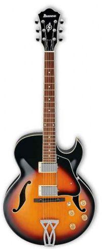 Ibanez-AK80BS--chitarra-semiacustica-serie-artcore-1677_1