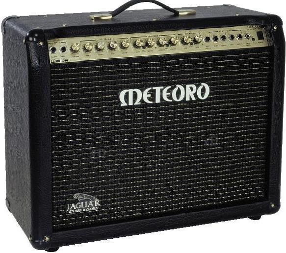 Meteoro-Jaguar-Stereo-Chorus-100-B-Stock