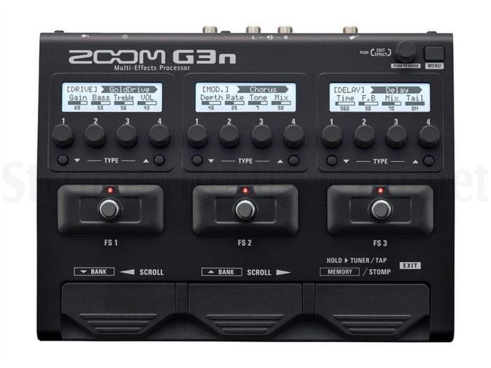 zoom-g3n-1