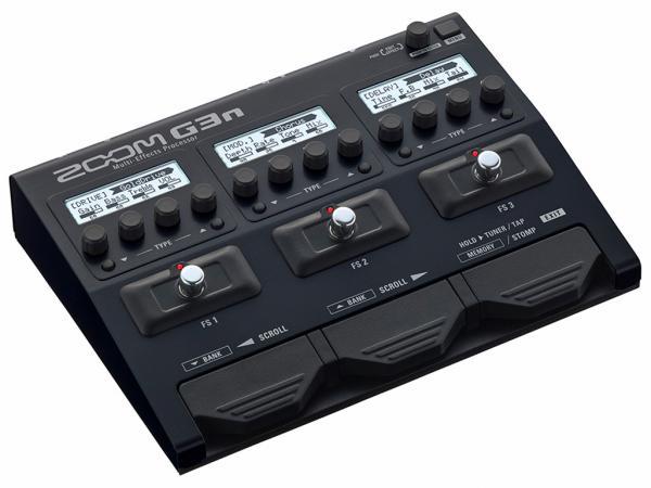 zoom-g3n-3