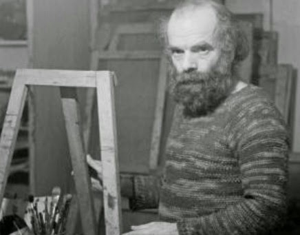 Risultati immagini per mikhail roginsky